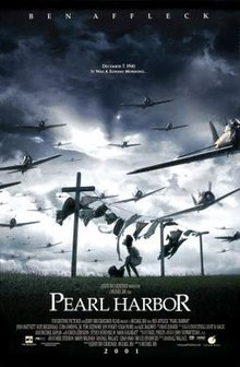 DAY 62, PEARL HARBOR