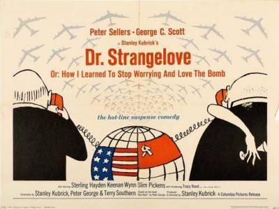 day752cdr.strangelove